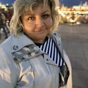 Джемма, 46, г.Альметьевск