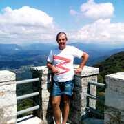 Михаил, 49, г.Геленджик