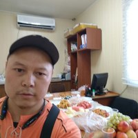 XSANDR, 31 год, Козерог, Бишкек