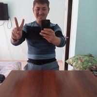 айдын, 44 года, Лев, Алматы́