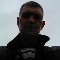 Сергей, 56 лет, Телец, Москва