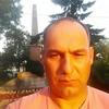 Yura, 40, г.Пабьянице