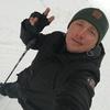 Сергей Сергеев, 35, г.Ижевск