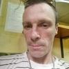 Vasiliy, 46, Ozyorsk