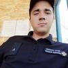 Rufors, 31, Energodar