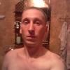 ivan, 29, г.Калачинск