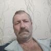 Николай, 59, г.Москва