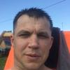 Виталий, 41, г.Медвежьегорск