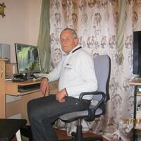Юрий Пирожков, 72 года, Дева, Севастополь