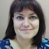 Наталья, 30, г.Слободской