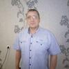 ВАСИЛИЙ Кустов, 49, г.Норильск