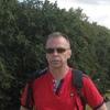 Евгений, 56, г.Новосибирск