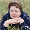 Оксана, 40, г.Лотошино