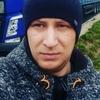 Володимир, 28, г.Збараж