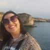 Alina, 34, г.Брисбен