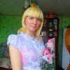 Елена Денежко, 25, г.Кожевниково