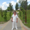 НИКОЛАЙ БАЛЛА, 30, г.Гродно