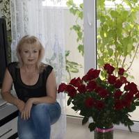Наталья, 59 лет, Телец, Сосновый Бор