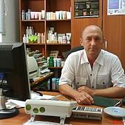 Сергей 63 года (Близнецы) Кропоткин