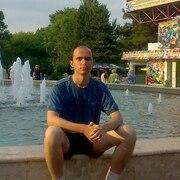 Владимир, 38 лет, Козерог