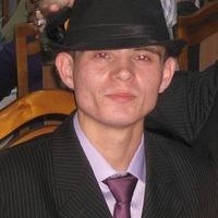 Дмитрий, 32 года, Весы, Бавлы