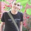 Саша-id9498390, 30, г.Токмак