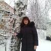 Ирина, 57, г.Богодухов