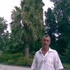 Владимир, 44, г.Сердобск