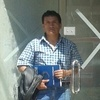 Jose, 55, г.Cusco