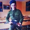 Виталий, 20, г.Борисов