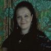 Ольга, 41, г.Сладково