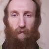 Андрей, 45, г.Белгород