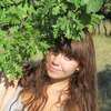 Валерия, 23, г.Таганрог