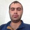Сережа, 32, г.Жмеринка