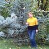 Людмила, 65, г.Краснодар