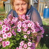 Алена, 43, г.Нижневартовск