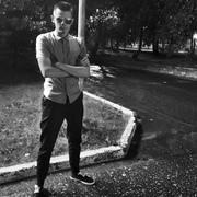 Leonid, 22, г.Ноябрьск