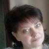 Наталия, 49, г.Дзержинск