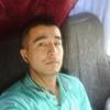 Мухаммад, 25, г.Рязань