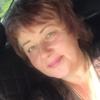 Lana, 46, Saint Petersburg
