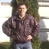 Kindrat, 47, г.Ивано-Франковск