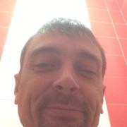Антон 41 год (Телец) Одинцово