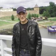 Алексей 54 Витебск