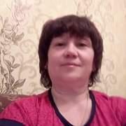 Светлана 58 Омск