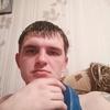 Виктор Край, 28, г.Семенов