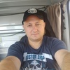 Владимир, 37, г.Коростень
