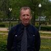 Константин, 53, г.Старый Оскол