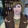 Людмила, 39, г.Рославль
