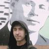 Игорь, 31, г.Суходольск