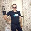 Araik, 44, г.Алексин